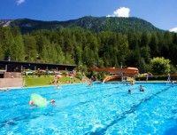 Alpenbad2.jpg