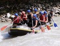 rafting-lofer.jpg