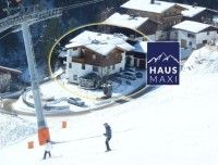 haus-maxi-apartment-saalbach.jpg