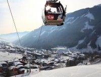 skifahren-hinterglemm-saalbach.jpg