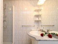 badezimmer-hinterglemm-apartment.jpg