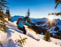 skiurlaub-saalbach4.jpg