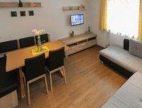 apartment-hinterglemm-wohnzimmer.jpg