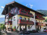 Gasthof Eschbacher