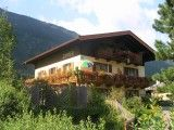 Haus Aloisia Ferienwohnung