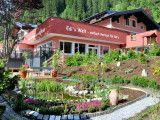Jugendhotel Edthof