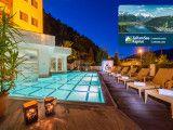 Sport- und Familienhotel Alpenblick in Zell am See