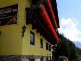 Hotel Gasthof Klammstein im Gasteinertal