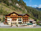 Hotel Kristall GmbH