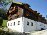 Ferienparadies Wiesenbauer Apartments/Ferienhaus