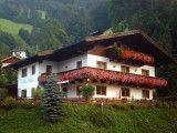 Haus Helga