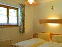 Schlafzimmer_2P.jpg