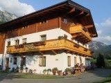 Seywaldhof