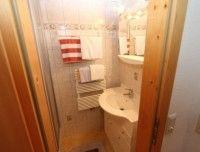 Badezimmer3.jpg