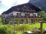 Hotel Pension Madlgut