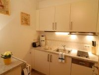Appartement_Küche.jpg