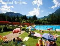 Alpenbad-Unken-3.jpg