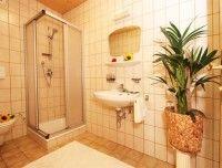 badezimmer-asenbauer-weissbach.jpg