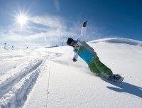 snowboarden-lofer.jpg