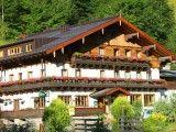 Wohlfühlgasthof Friedlwirt