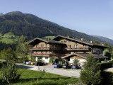 Hotel Wieser GmbH