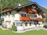 Landhaus Alpenblick - Die Pension in Weißbach